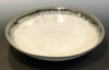 Large Pasta Serving Bowl in The White Collection $150